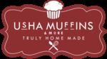 Usha's Muffins